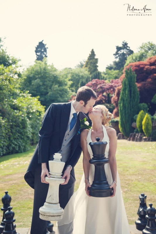 giant-chess-wedding-london-533x800