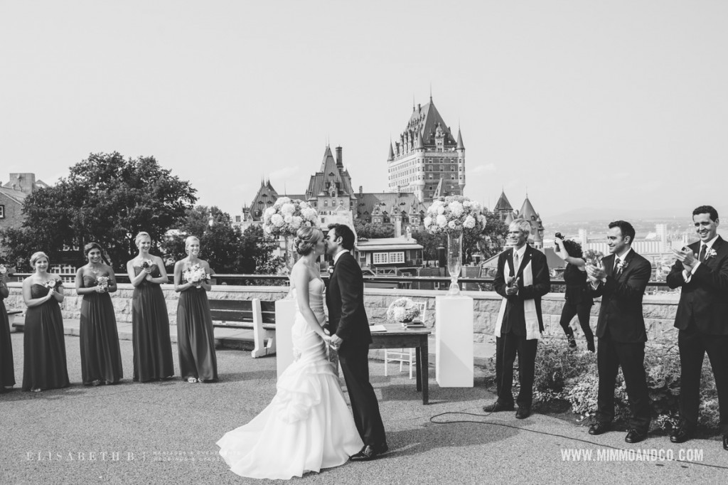 QuebecCityWeddingPlanner